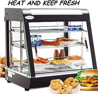 Best food warmer large Reviews