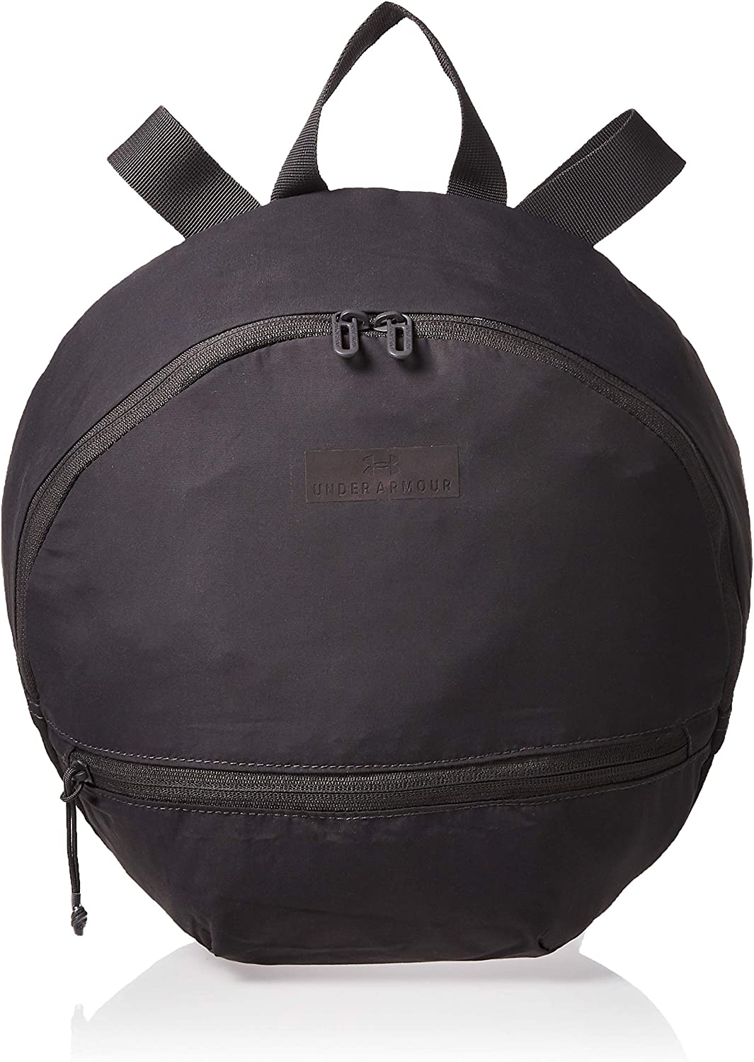 Under Limited famous time sale Armour Women's 2.0 Backpack Midi