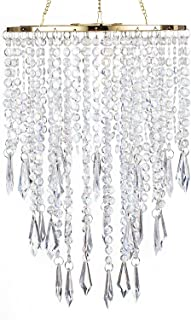 Best chandelier for wedding decor Reviews