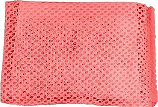 アイスリー工業 カラフル・クリーン ピンク 1個組