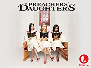 Preachers' Daughters Season 1