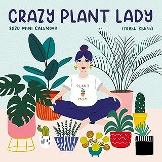 Best crazy calendar designs Reviews