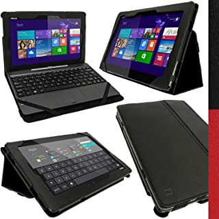 Best asus transformer t100 chi case Reviews