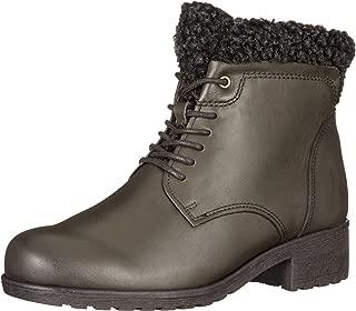 [モードカオリ] ブーツ 21327 レディース