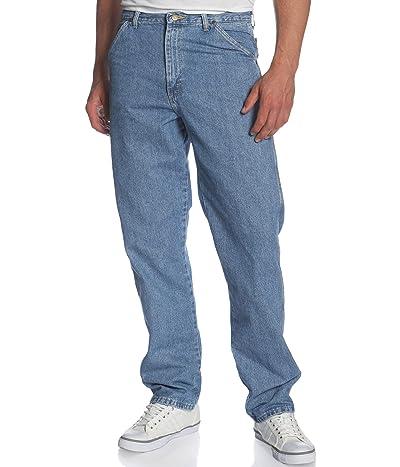 Wrangler Rugged Wear Carpenter Jean