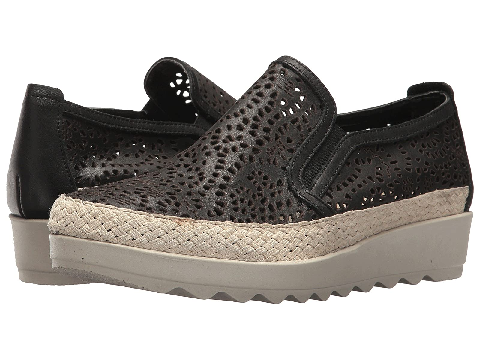 The FLEXX Call MeAtmospheric grades have affordable shoes