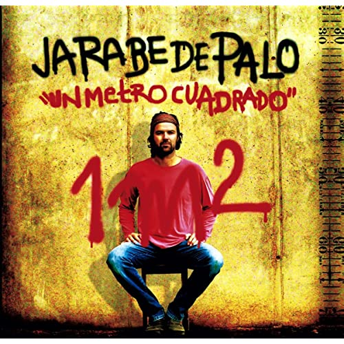 Mi diario personal by Jarabe De Palo on Amazon Music ...