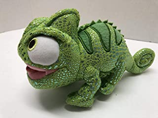 Best tangled pascal teddy Reviews