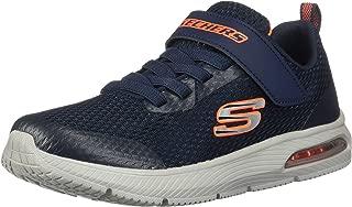 Skechers Boy's Dyna-air Sneakers