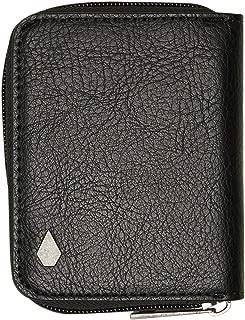Volcom Women's Usual Wallet Black