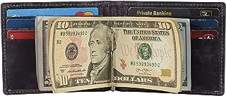 Best mens breast pocket wallet Reviews