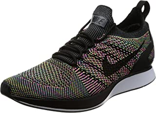 Women's Free Rn Flyknit Running Shoe