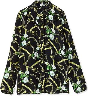 huge discount 406a3 dbf61 Amazon.it: camicia di jeans - Liu Jo Jeans / Donna ...