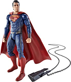 Best man of steel action figure Reviews