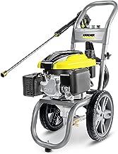 Karcher 11073830 G2700R Gas Pressure Washer, 15