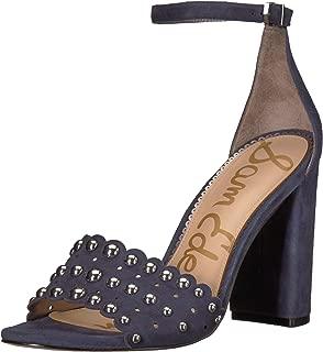 Women's Yaria Heeled Sandal