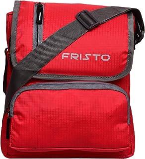 Fristo Unisex Sidebag