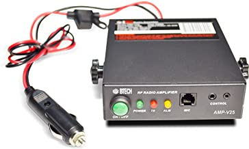 Best ham radio ht amplifier Reviews