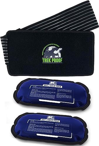 acortar y seguroReutilizable y VELCRO Marca Uno-Wrap Reutilizable lazosPaquete