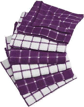 amazon com purple kitchen accessories kitchen utensils rh amazon com purple kitchen accessories uk purple kitchen accessories dunelm mill