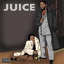 Orange Juice Jones [Explicit]