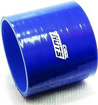Cool Nuts シリコンカットホース 内径80mm ブルー CH-080-BU