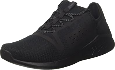 ASICS Sneaker T833N-9090 FUZE TORA