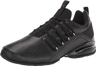 حذاء رياضي رجالي أكسيليون بيرف من بوما