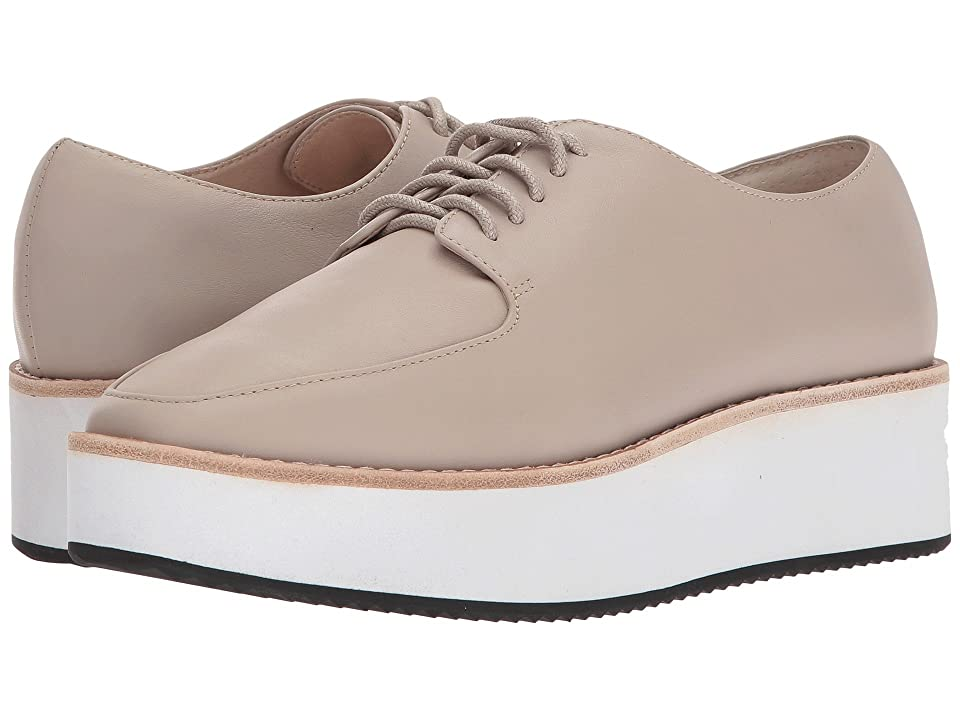 Sol Sana Samantha Oxford II (Stone) Women