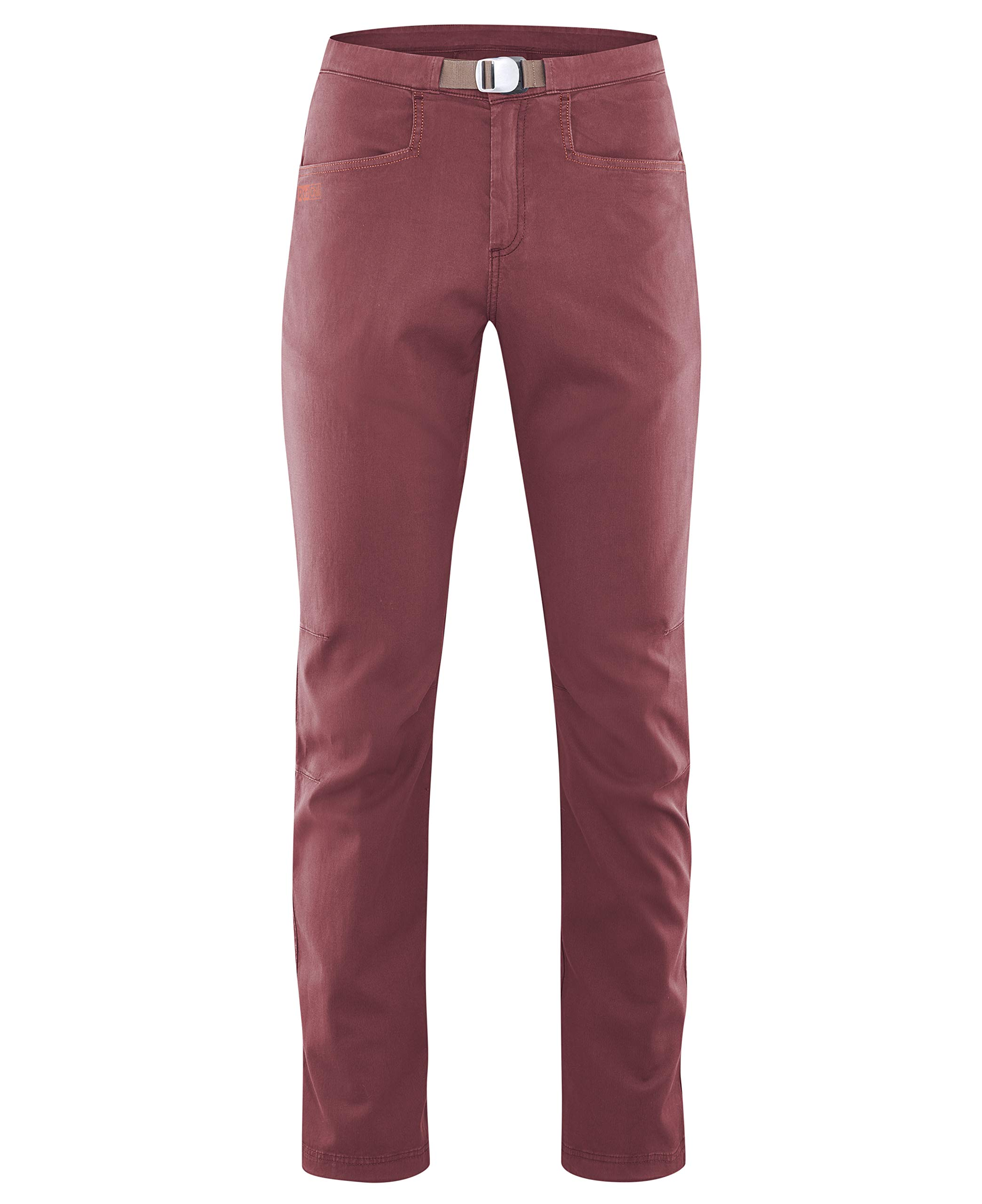 Red Chili Herren Me Mescalito Pants, Tuna, S