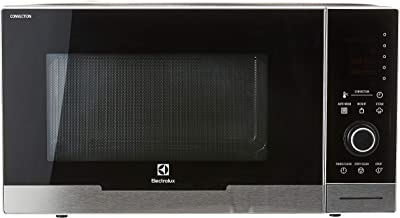 Electrolux Table Top Microwave with Grill and Convection