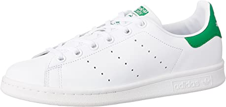 la meilleure attitude 8286f a73e6 Amazon.fr : stan smith femme