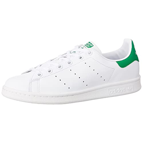 Gobernable Preciso Son  Stan Smith adidas: Amazon.co.uk