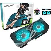 Galax GeForce RTX 3060 Ti