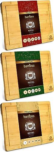 "wholesale Cutting Board XXXL, 24""x18"" and Cutting Board lowest XL, popular 18""x12"" and Cutting Board S, 12""x8"" sale"
