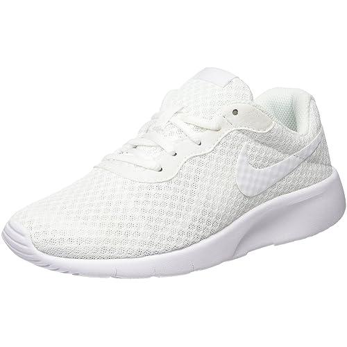 All White Tennis Shoes Amazon.com