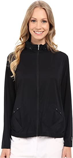 Jamie Sadock Sunsense® Lightweight Jacket
