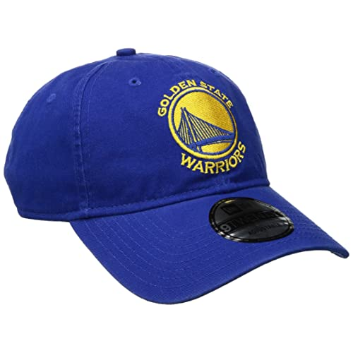 a62bd4ce New Era NBA Core Classic 9Twenty Adjustable Cap