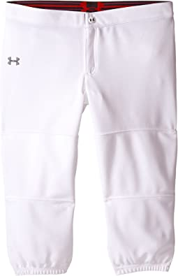 Strike Zone Softball Pant (Big Kids)