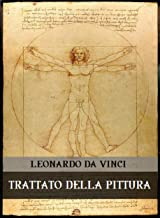 Trattato della pittura (Italian Edition)