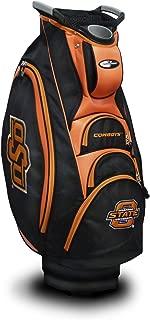 Best oklahoma state golf bag Reviews