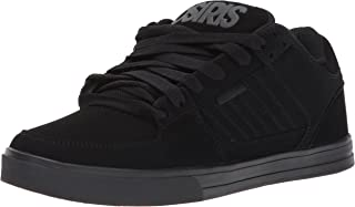 Osiris Mens Protocol Skateboarding Shoe