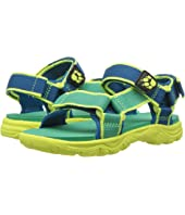 Seven Seas 2 Sandal (Toddler/Little Kid/Big Kid)