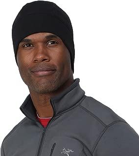TrailHeads Helmet Liner and Skull Cap for Men