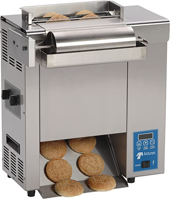 Antunes 9210114 VCT-2000 Vertical Contact Toaster