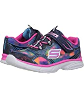 SKECHERS KIDS - Spirit Sprintz (Toddler)