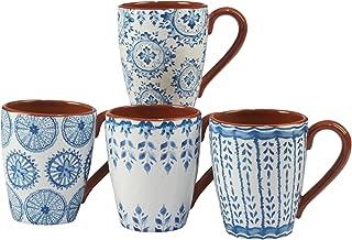 Best certified international coffee mugs Reviews