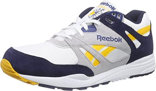 Reebok Ventilator Athletic Herren Turnschuhe