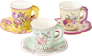 pip studio tea cup and saucer