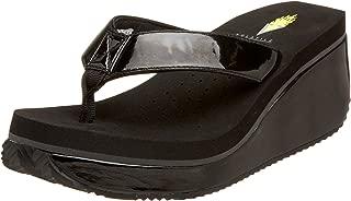 Women's Malted Sandal